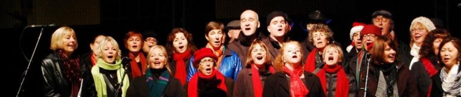 cropped-HMS-Christmas-Concert-11.jpg